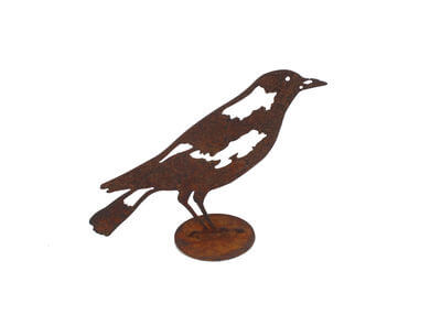 Small Magpie Stand