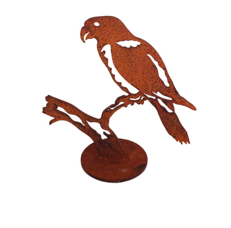 Small Rosella Stand