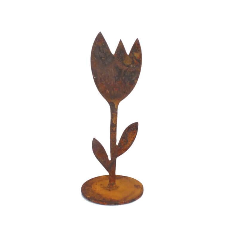 Small Tulip Stand