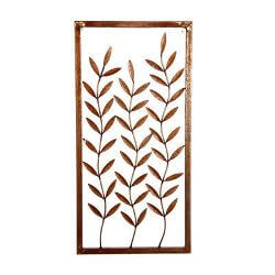 Three Branches Garden Wall Art