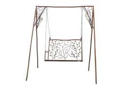 Hanging Seat