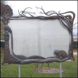 Trentham Community Noticeboard
